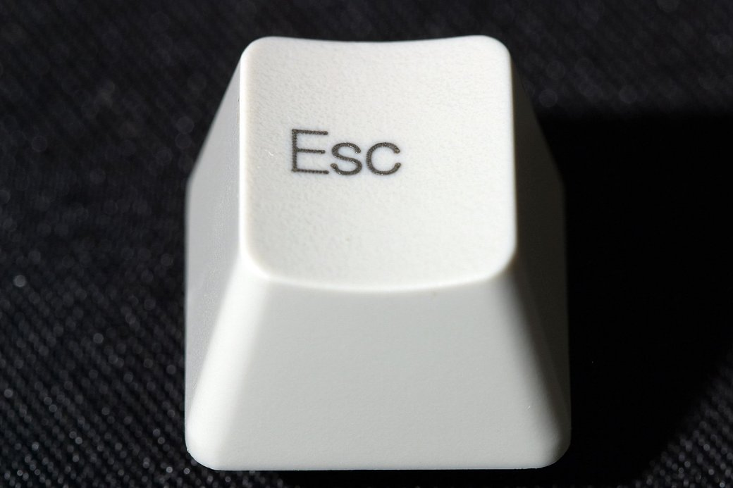 escape-key-1243544