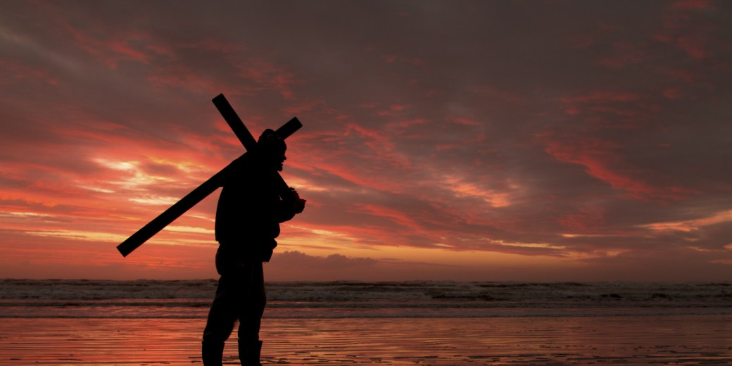 o-jesus-carrying-cross-facebook