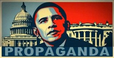 obama-propaganda