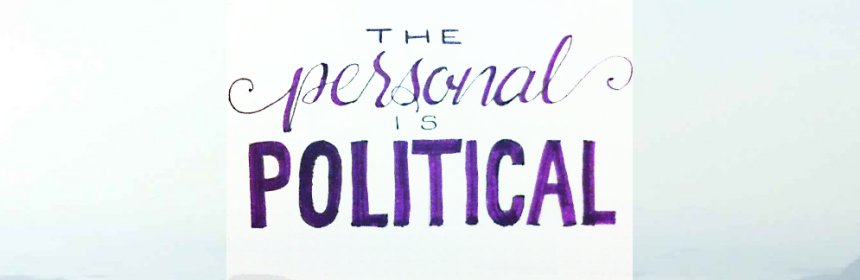 shift-magazine-0008-thumbnail-_the-personal-is-political