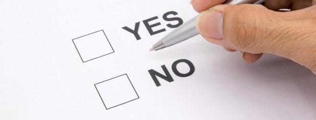 vote-yes-or-no-referendum-620x330