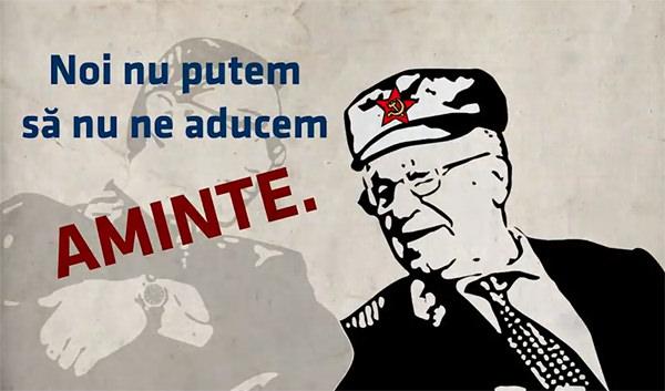Ponta-Iliescu1