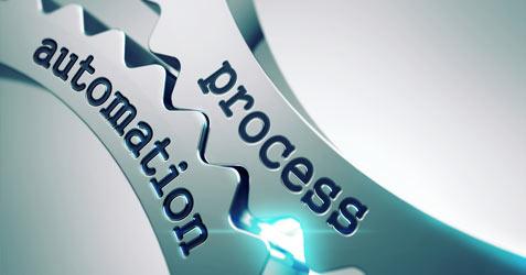 automation_proces