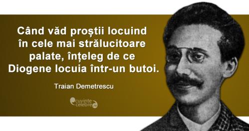 Citat-Traian-Demetrescu