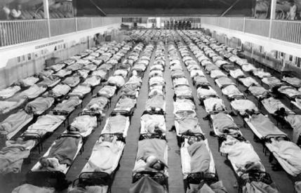 cum-poate-omenirea-scapa-de-o-epidemie-raspunsul-este-total-neasteptat-284038