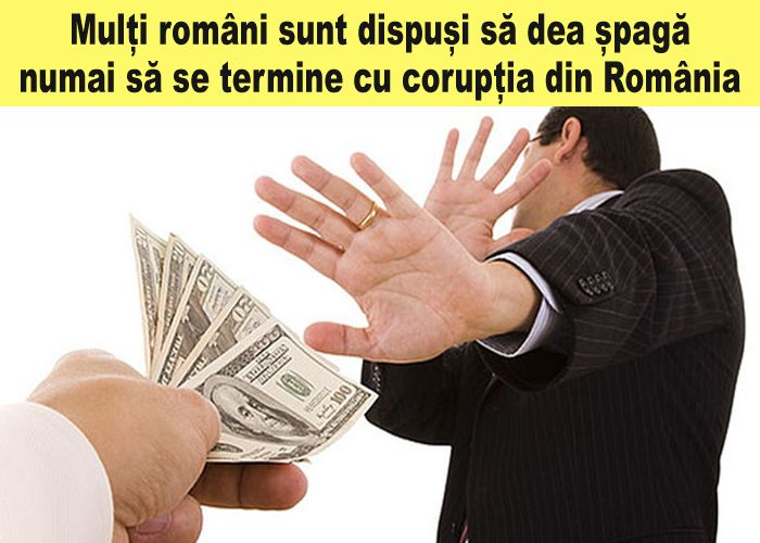 90_dintre_romani_urasc_coruptia_dar_ar_accepta_o_mica_suma_de_bani_ca_sa_se_faca_ca_no_vad
