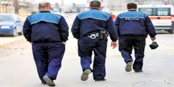 politisti-112