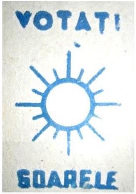 votati-soarele-1