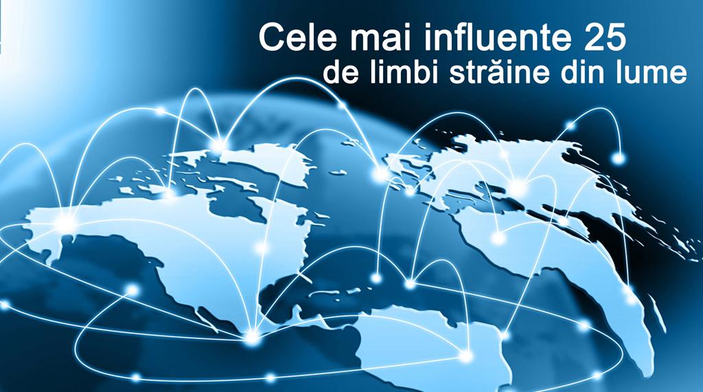 cele-mai-influente-25-de-limbi-straine-din-lume-1
