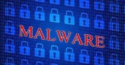 malware-e