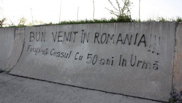 ceasul-romaniei-580x330-1