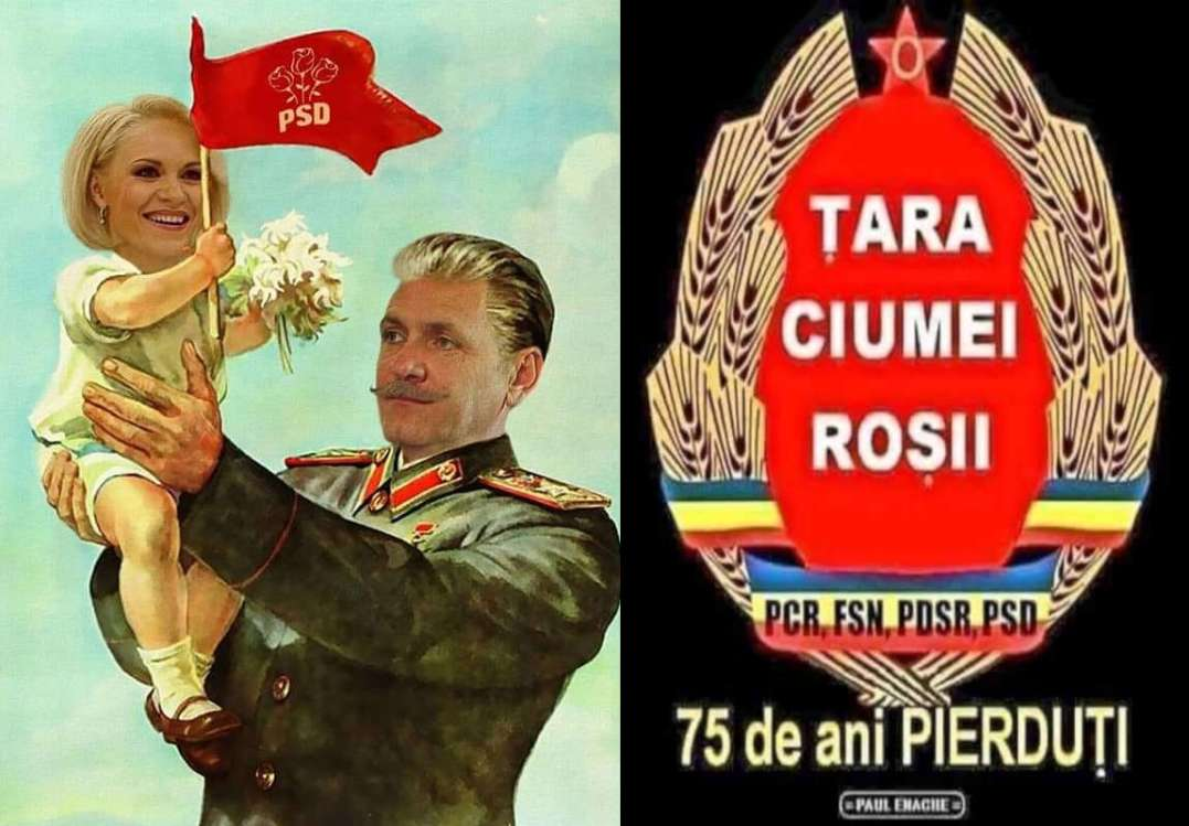 Gabi-Stalin